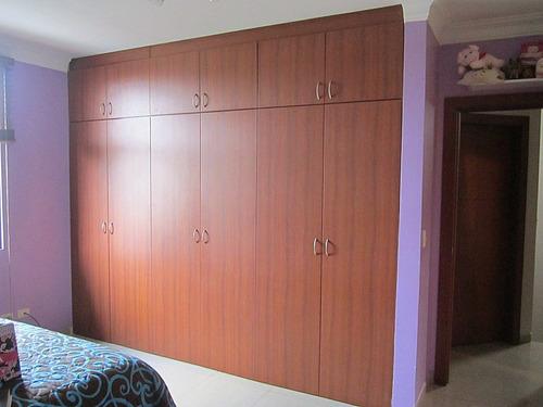 Closets armarios econ micos modernos muebles a usd for Armarios modernos baratos