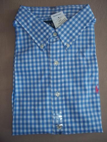e885a95919b7f Camisas Polo Originales Talla Xxl Cortas Y Largas