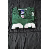 Camisetas Deportiva De La Nfl De Liga Americana Talla S