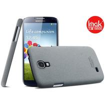 Protector Para Samsung Galaxy S4