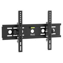 Soporte Para Tv Lcd/led/plasma De 23-42 Klipxtreme Kpm-720