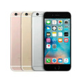 Iphone 6s De 64gb 4g Nuevos De Paquete Libres De Fabrica