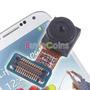 Flex Camara Frontal Samsung S4 I9500
