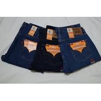 Levi´s Pantalones Para Hombre