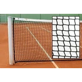 Redes De Tennis Marca Maswel Con Cable De Acero