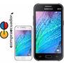 Samsung Galaxy J1 Ace 8gb , Lte , 5 Mp, Pantalla 4.3¨, Wifi