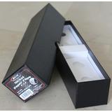 Cartones P/ Monedas Tamaño 5cts Nickels 100 Protectores+caja