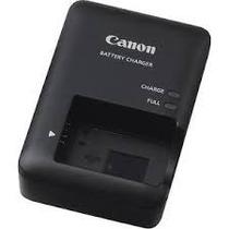 Cargador Bateria Camara Canon Nb-10l,g1x,g15,sx40hs,sx50hs