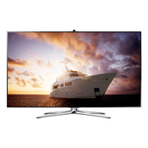 Tv Samsung Led 40 Un40f7500 Smart Tv 3d -4 Gafas Interaction