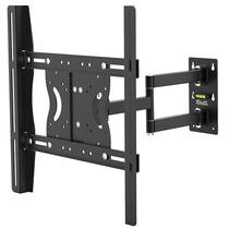 Soporte Para Tv Lcd/led/plasma De 15-42 Klipxtreme Kpm-870