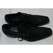 Zapatos Kenneth Cole Reaction New York 100% Original Talla 9