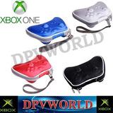Estuche Control Xbox One De Transporte Varios Colores