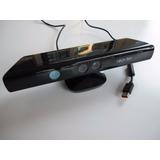 Combo (para Xbox360) Kinect +juego
