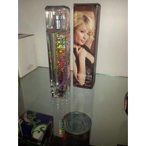 Perfume Mujer Heiress 100ml Original Paris Hilton