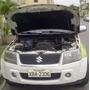 Compresores, Evaporadores Chevrolet Kia Hyundai Credito.