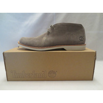 Zapatos Timberland 100% Originales