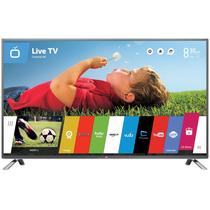 Lg Cinema 3d Smart Tv Fhd 42 Lb6500 Soporte Gratis!