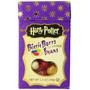 Grageas De Harry Potter Bertie Botts De Todos Los Sabores