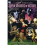Seven Soldiers Of Victory Vol. 1 Hardcover