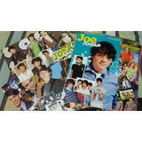 Posters Jonas Brothers