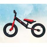 Bicicleta Aro 12 Kid Rider