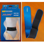 Faja Gruesa Adelgazante Waist Belt Yoga Saca Cintura Ypt