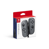 Nintendo Switch Joy Control Entrega Inmediata