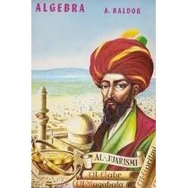 Algebra O Aritmetica De Baldor Pasta Dura Color Precio C/u