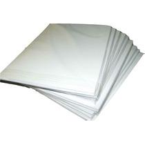 Papel Fotográfico 250 Gr Impresión Inject A3