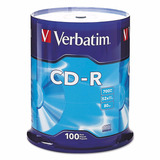 Cd Para Grabar Musica Audio Fotos Archivos Respaldo Cd-r 100