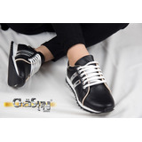 Zapatos Deportivos Para Mujeres Chastin