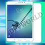 Mica Hd Samsung Galaxy Tab S2 8.0 Vidrio Templado Antigolpes