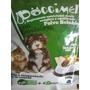 Leche Mascotas Animales Cachorros 100 Gramos