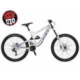 Bicicleta Gt Fury Elite 650b Aro 27.5  Downhill Americana