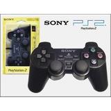 Palanca Ps2 Sony Nuevos
