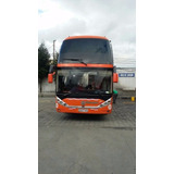 Bus Interprovincial De Oportunidad