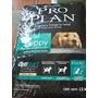 Proplan Puppy Cachorro Complete Hembras Preñadas Y Lactantes