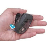 Motorola T305 Manos Libres Perfecto Estado Envios A Todo El