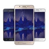 Samsung Galaxy J5 2016 (p.v.p Incluye Iva) V R D I G I T A L