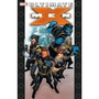 Ultimate X-men: Ultimate Collection, Vol. 1