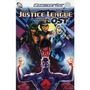 Justice League: Generation Lost, Vol. 1