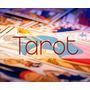 Consulta Y Cursos De Tarot En Quito Lectura Venta De Cartas