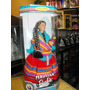 Barbie Peruvian - Dolls Of The World - Muñecas Del Mundo