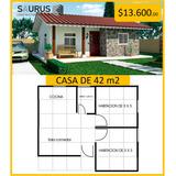 Construccion Casas Quito , Construccion De Casa Quito