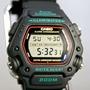 Reloj Original Casio Natación Dw-290 Deportivo