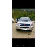 Chevrolet Dmax D-max
