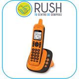 Motorola Telefono Inalambrico Dect 6.0 Xt831