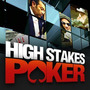 Videos De High Stakes Poker (poquer De Alto Riesgo)