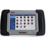 Autel Maxidas Ds708  Scanner Universal La Mejor Oferta