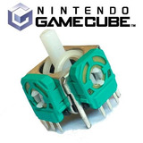 Gamecube Analogo Maquina Repuesto Joystick Gamecube